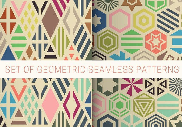 geometric-hexagon-pattern