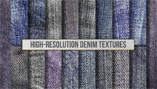 jeanstextures