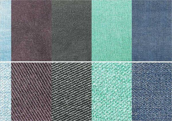 Denim Jeans Texture