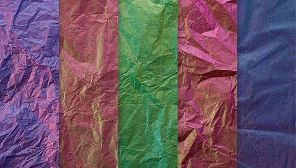 wrappingtextures