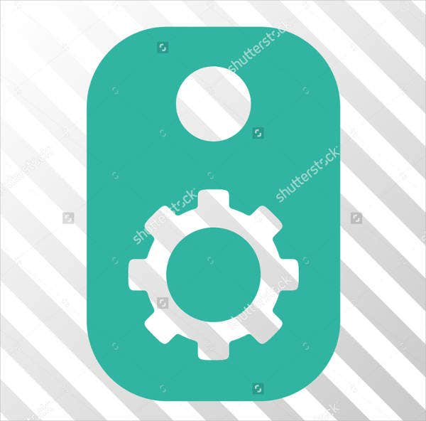 transparent-settings-icon