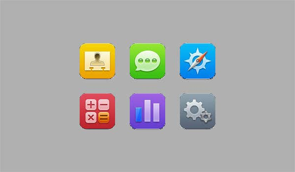iphone settings icon 9 settings icons free amp premium templates 3256