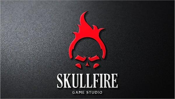skullfirelogofeatureimages