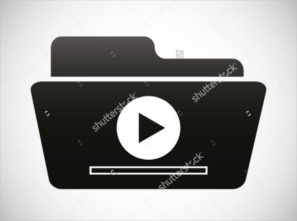 video-folder-icons