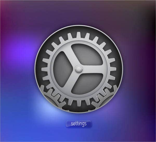 settings-app-icon