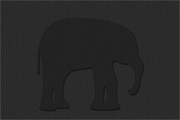 9+ Subtle Patterns - Free PSD, PNG, Vector EPS Format ...