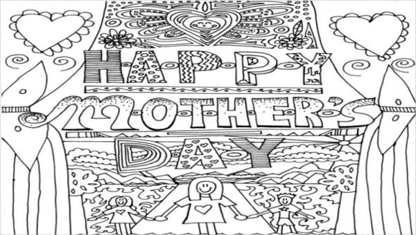 printable-mothers-day-coloring-page