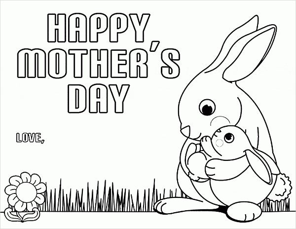 cute-mothers-day-coloring-page