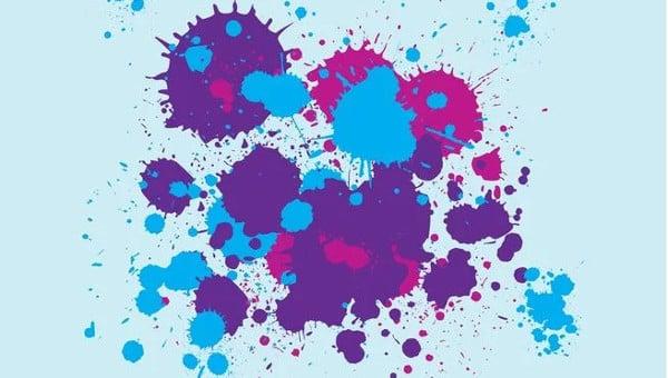 paintvectors
