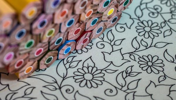 coloringpagesforfun