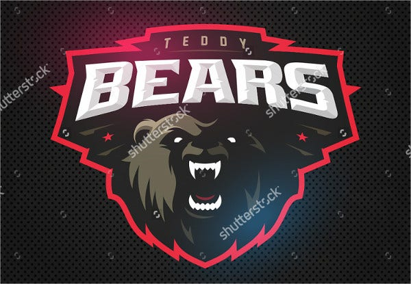 grizzly-bear-logo
