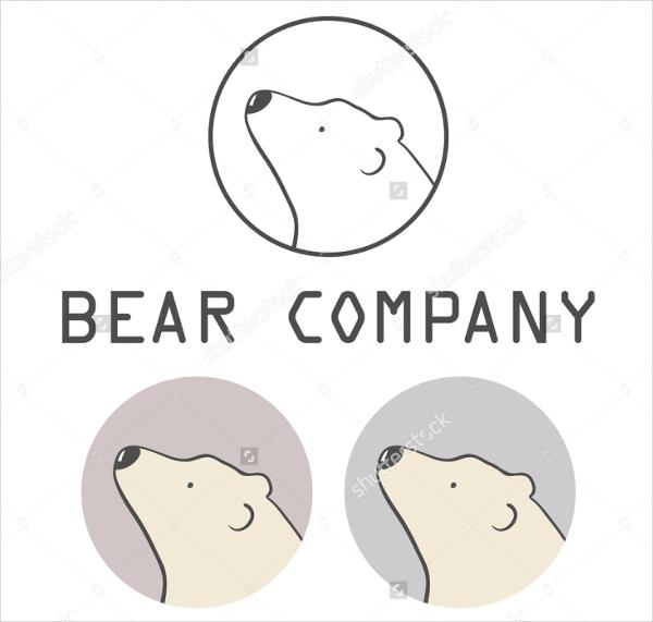 bear-company-logo
