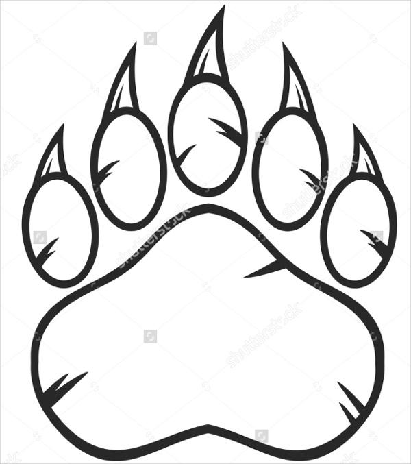 bear-claw-logo