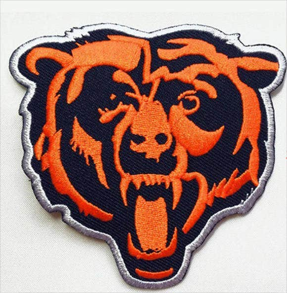 bear-head-logo
