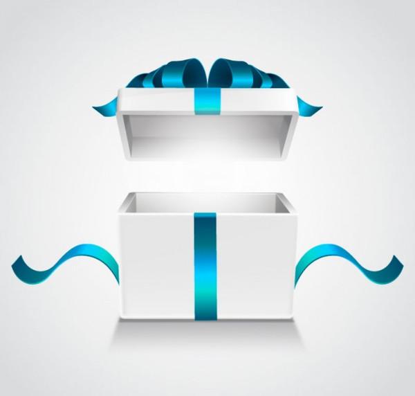 Packaging Design Mockup