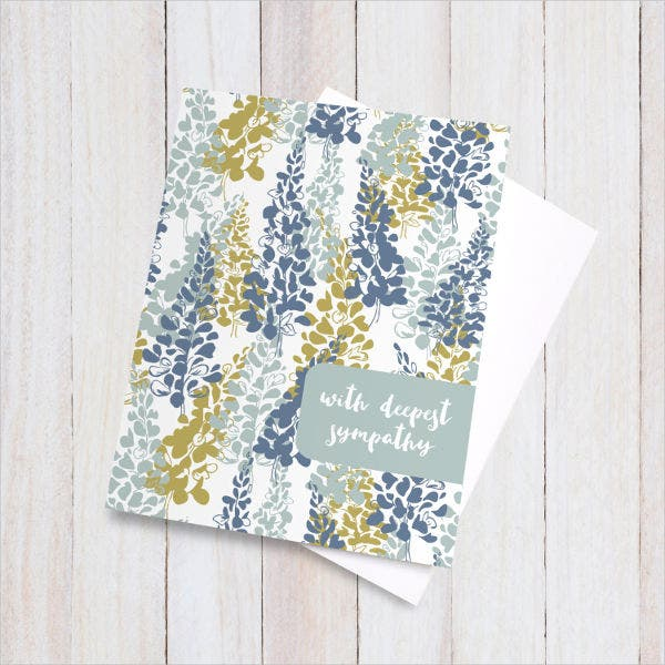 floral-bereavement-thank-you-card