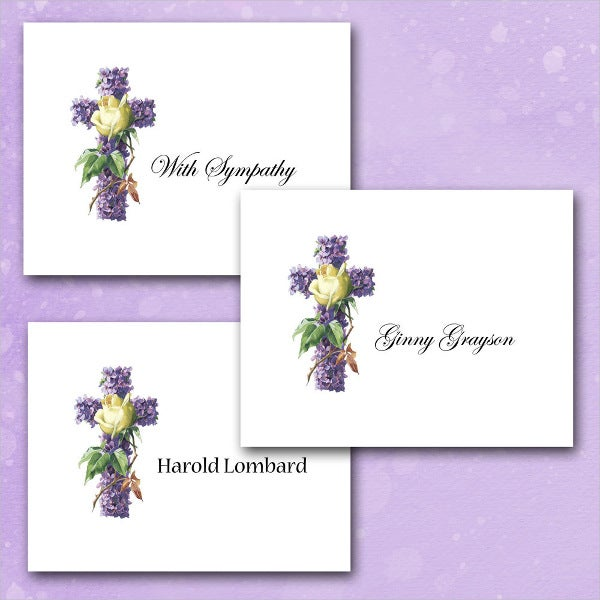 custom-bereavement-thank-you-card