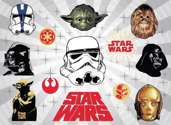 star-wars-vector