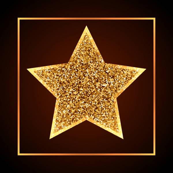 christmas-star-vector