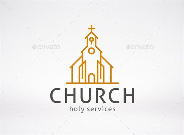modern church logo1