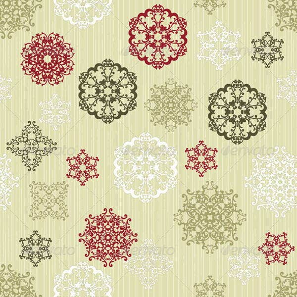 seamless-paper-pattern