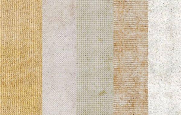 vintage-paper-patterns