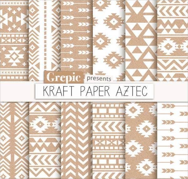 craft-paper-patterns