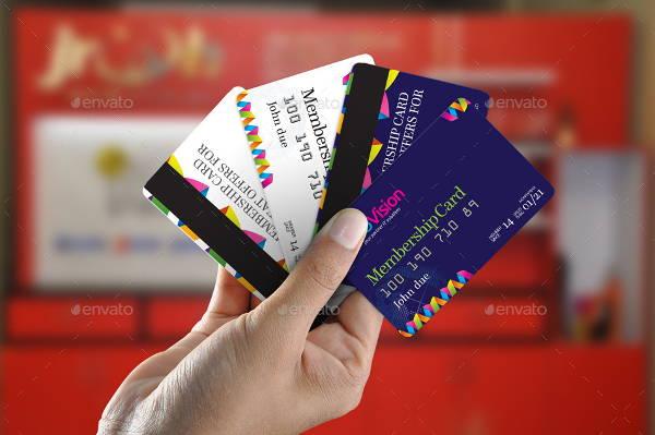 credit-card-hand-mockup