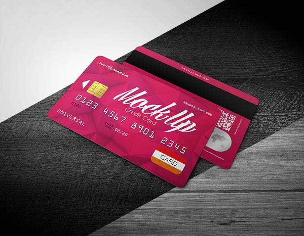 credit-card-mockup-psd