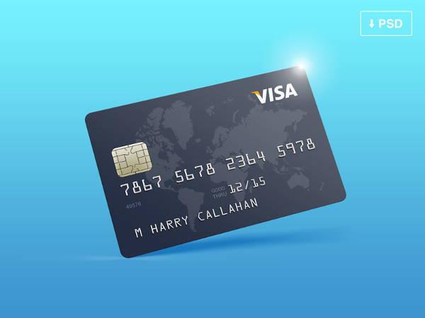 realistic-credit-card-mockup