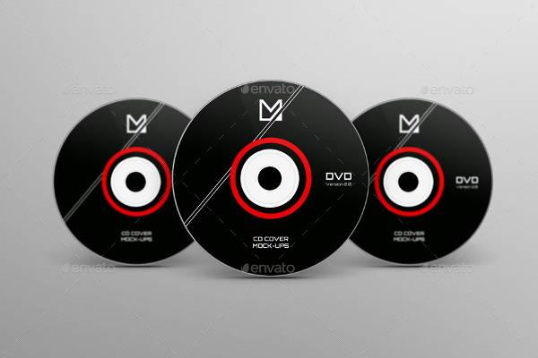 cd-sleeve-mockup
