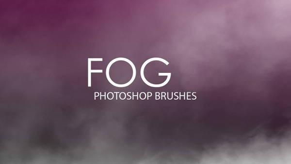 fogbrushes
