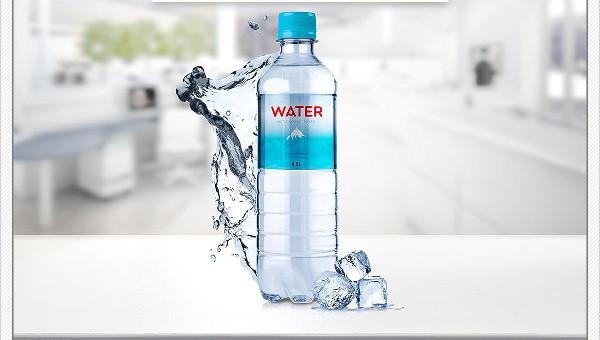 waterbottlemockups