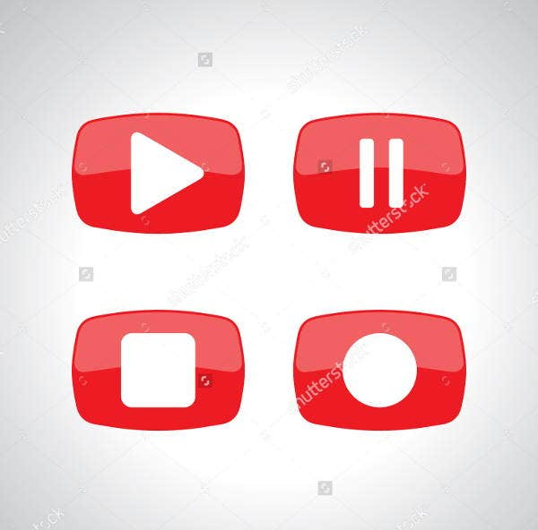 play-video-icons