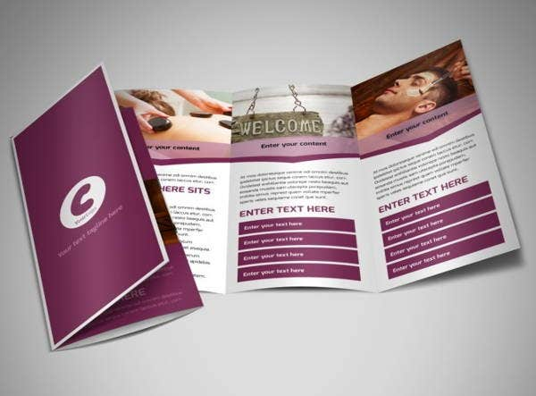 trifold-spa-brochure