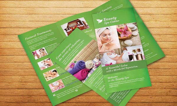 beauty-spa-brochure