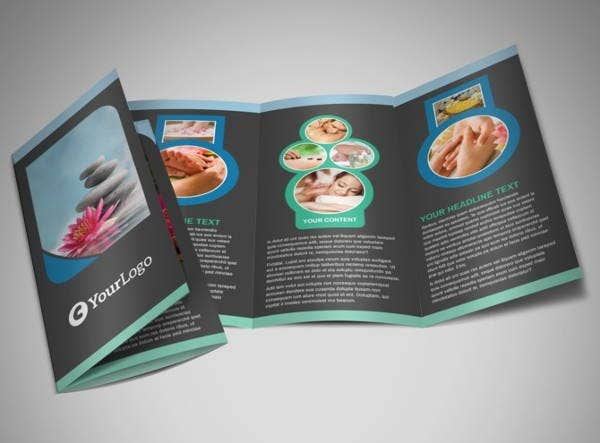 spa-massage-brochure