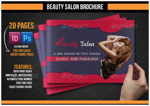 beauty-salon-brochure