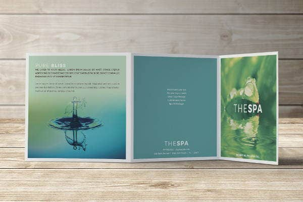 spa-square-trifold-brochure