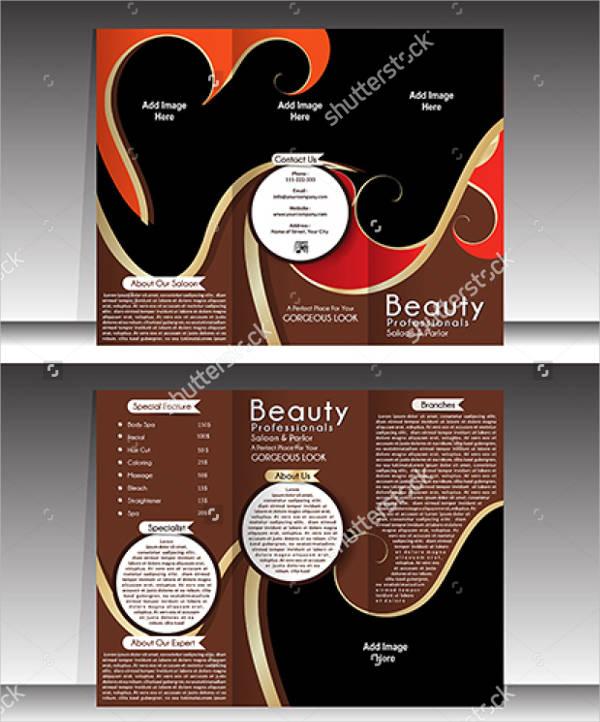 hair-salon-brochure