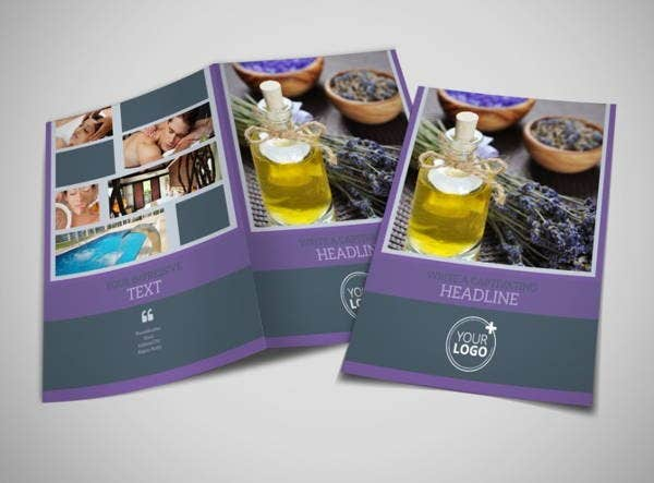 spa-bifold-brochure