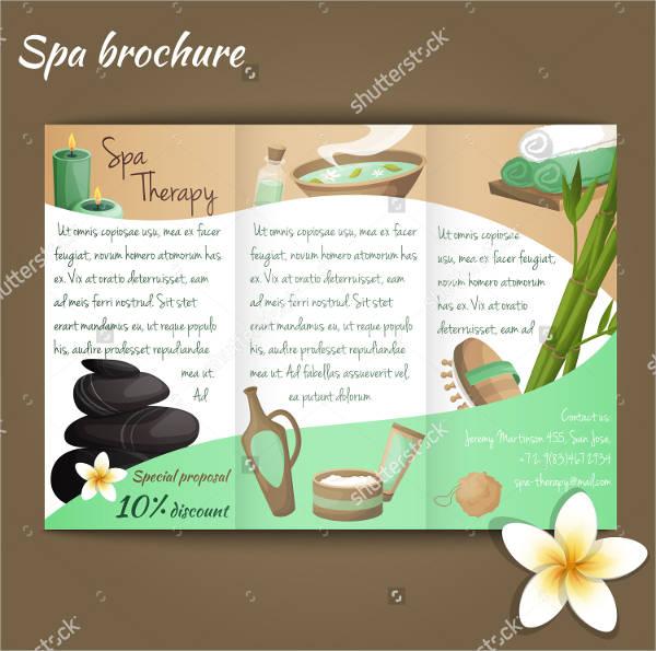 spa-salon-brochure