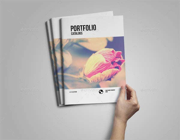 portfolio-catalogue-brochure