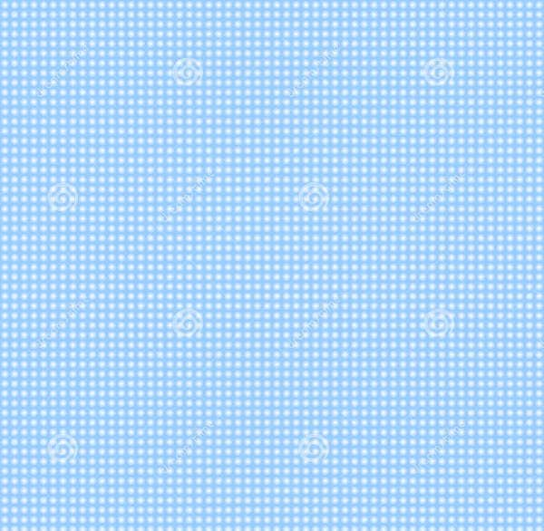 seamless gradient texture