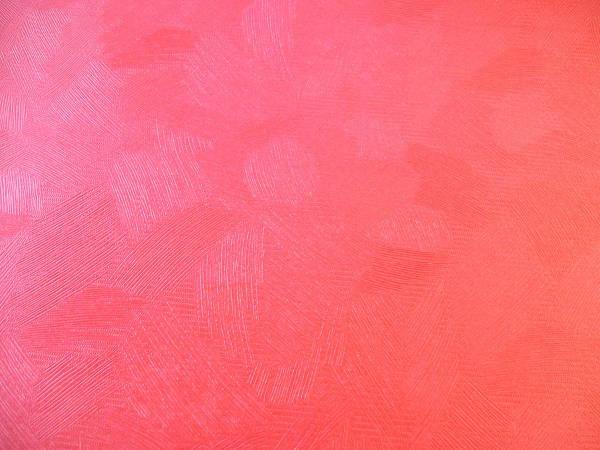 pink gradient texture