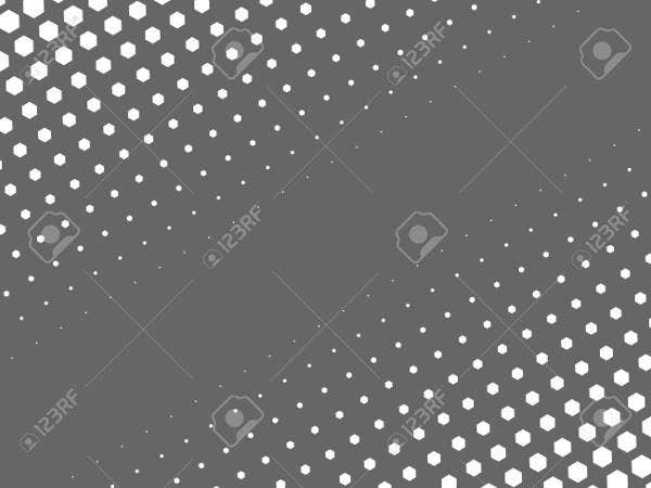 halftone-gradient-texture