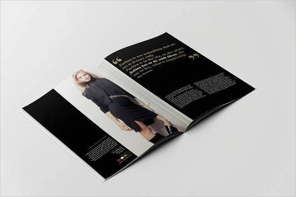fashion-catalogue-brochure