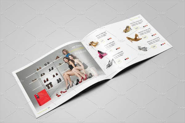 multipurpose-catalog-brochure