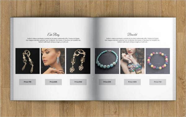jewellery-catalog-brochure