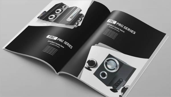 cataloguebrochures